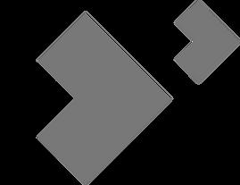 arrows-grey@2x.png