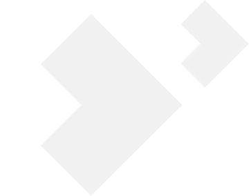 arrows-grey-large@2x.png