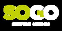 logo-light_edited.png