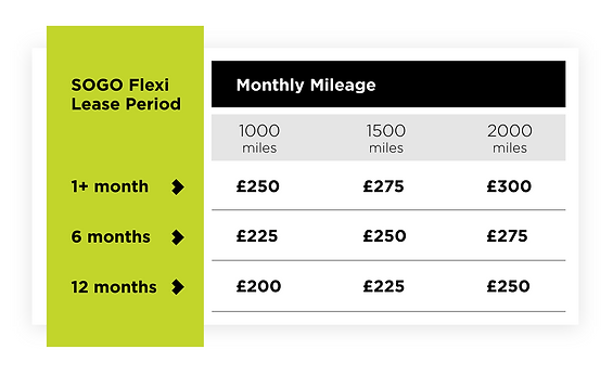 Citroen-C3-Pricing-new@2x.png