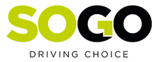 SOGO_logo%2Bstrap_MASTER%20issue%202-28-