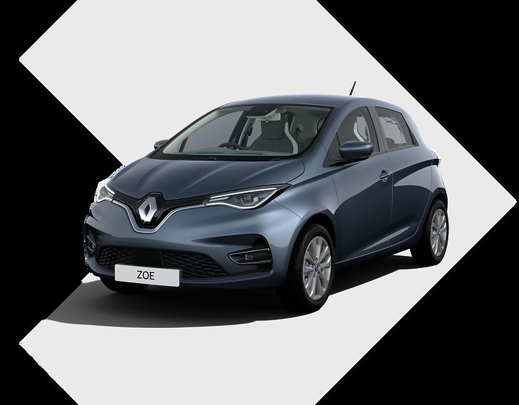 Renault-Zoe-Detail@2x.png