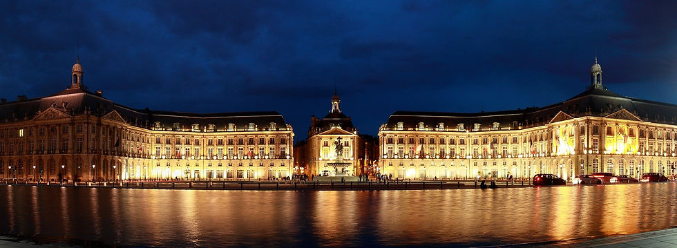 Bordeaux 6.jpg
