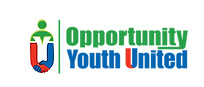 OYU Logos1.png