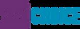 EdChoice Logo PMS.webp