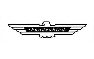 ford-thunderbird-logo-10[1].jpg