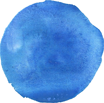 blue watercolor circle.png