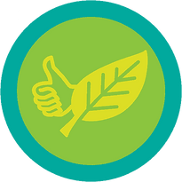 sustain2badge.png