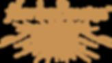 HerbaBuena_Logo_Gold.png