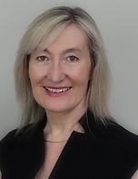 Elma Hedderman Profile.jpg