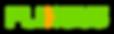flixbus_logo_rgb.png