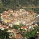 Borgo Casciana
