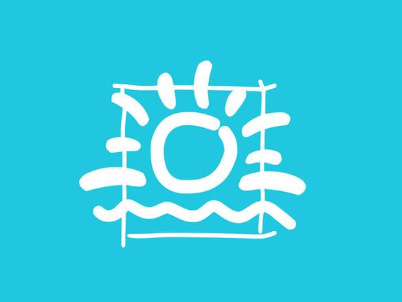 celestre_con_logo.jpg