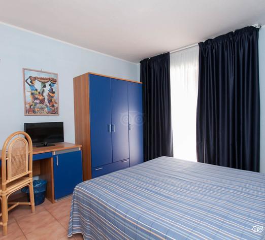 classic-room--v8364330.jpg