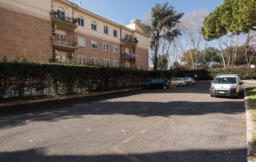 parking--v11409063.jpg