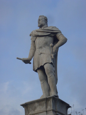 800px-Livorno,_Monumento_dei_quattro_mor