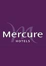 mercure_logo.png