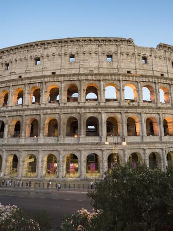 roman-coliseum.jpg