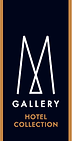 MGallery_Hotel_Collection_logo_eps300.pn