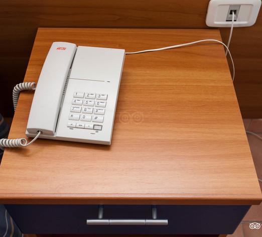classic-room--v8364479.jpg