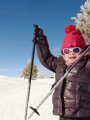 happy-little-girl-skiing-downhill.jpg