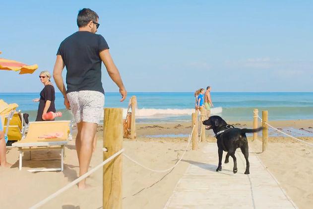 cabne_spiaggia.jpg