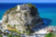santa-maria-isola-4-665x443.jpg