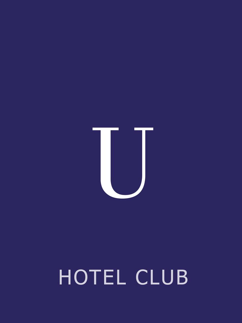 U_CLUB_2.png