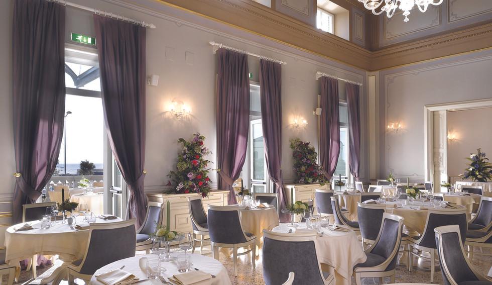GHP-ground-floor-restaurant.jpg