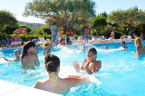 new piscina 2.jpg