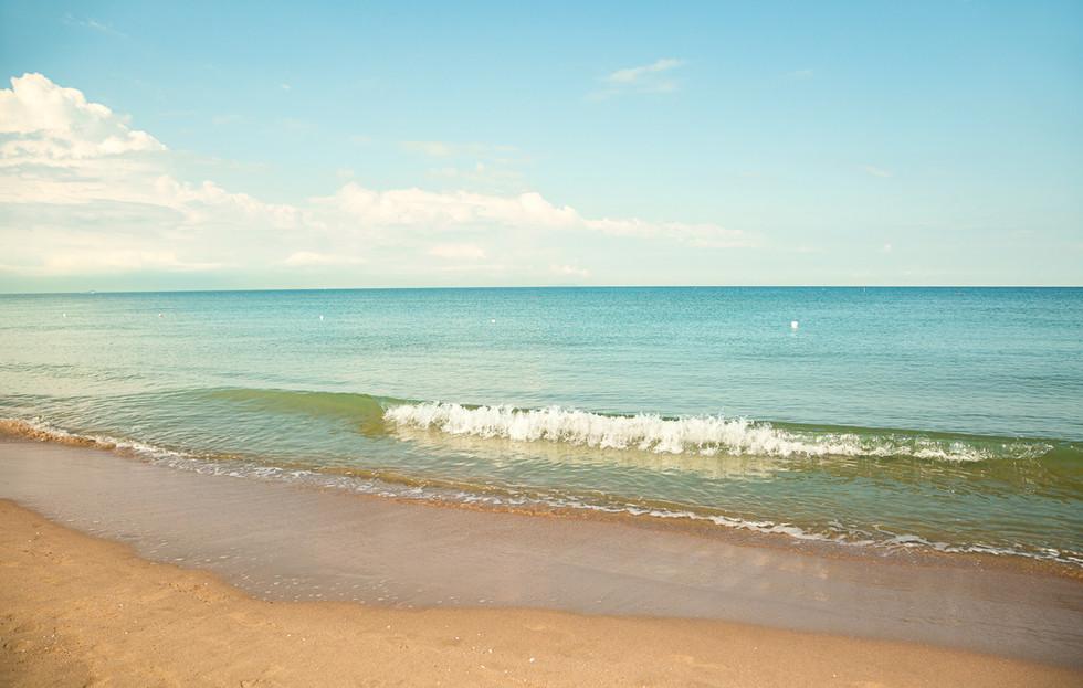 beach_00140.jpg