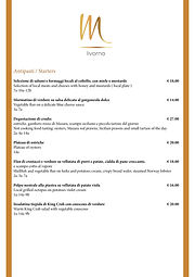 Mascagni Restaurant Menu_E1.jpg