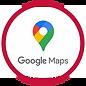google_map.png