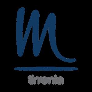 mascagni_tirrenia2.png