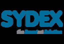 Sydex
