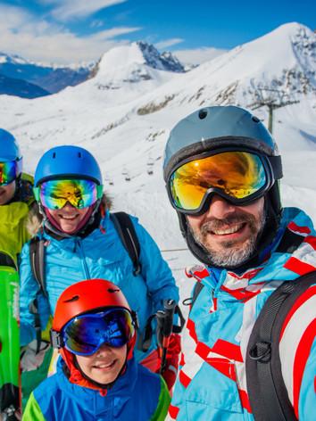 happy-family-enjoying-winter-vacations-i