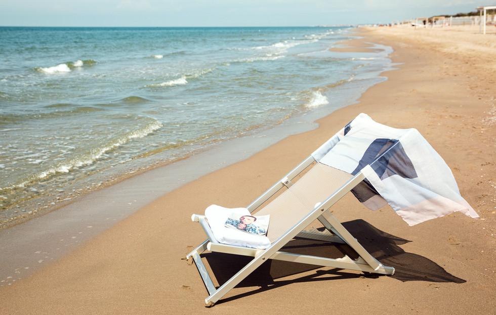 beach_00090.jpg