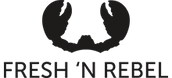 fnr-logo-hr-dark.png