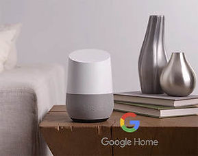 google-home-orig (1).jpg