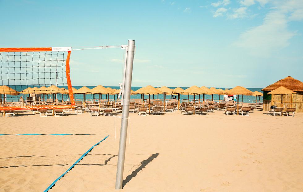 beach_00139.jpg