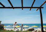 Baia del Sole Resort