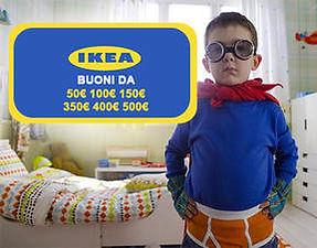 ikea-buono22-400-1-orig (1).jpg
