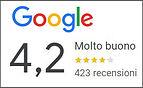 google_voto.jpg