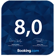 premio_booking.png