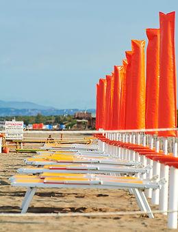 spiaggia-lido jolly beach.JPG