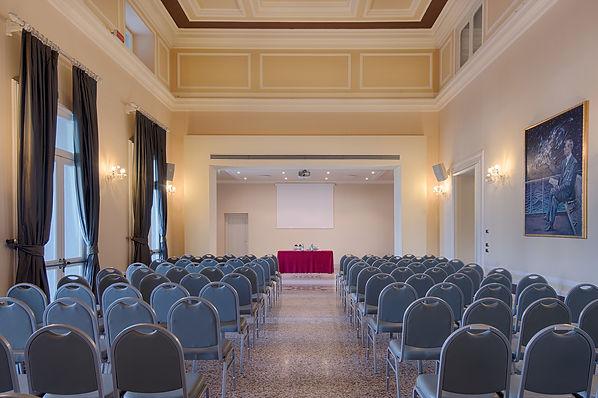 MARCONI_MRT_NH_grand-hotel-palazzo_136_l