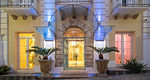 Piccolo Grand Hotel
