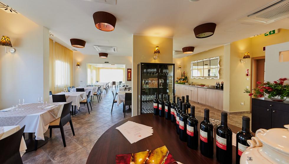 ristorante-sala3.JPG