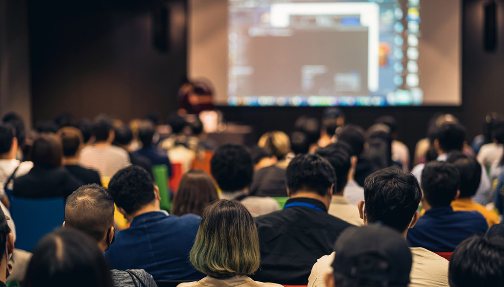 rear-view-asian-audience-joining-listening-speaker-talking-stage-seminar.jpg