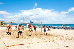 beach volley.jpg